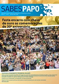 Sabespapo Online